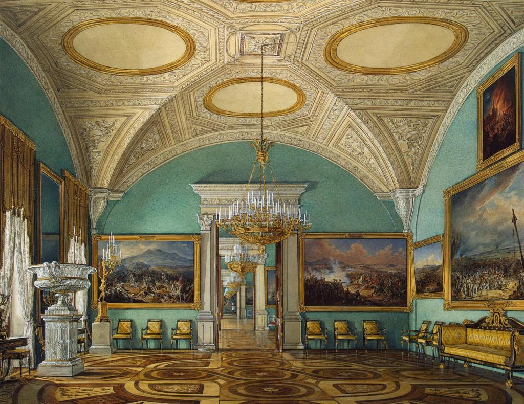 Пятый зал Военной галереи.png