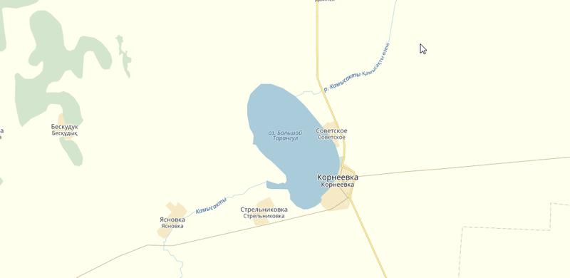 2017-01-10 00_24_14-Яндекс.Карты — подробная карта России и мира.png