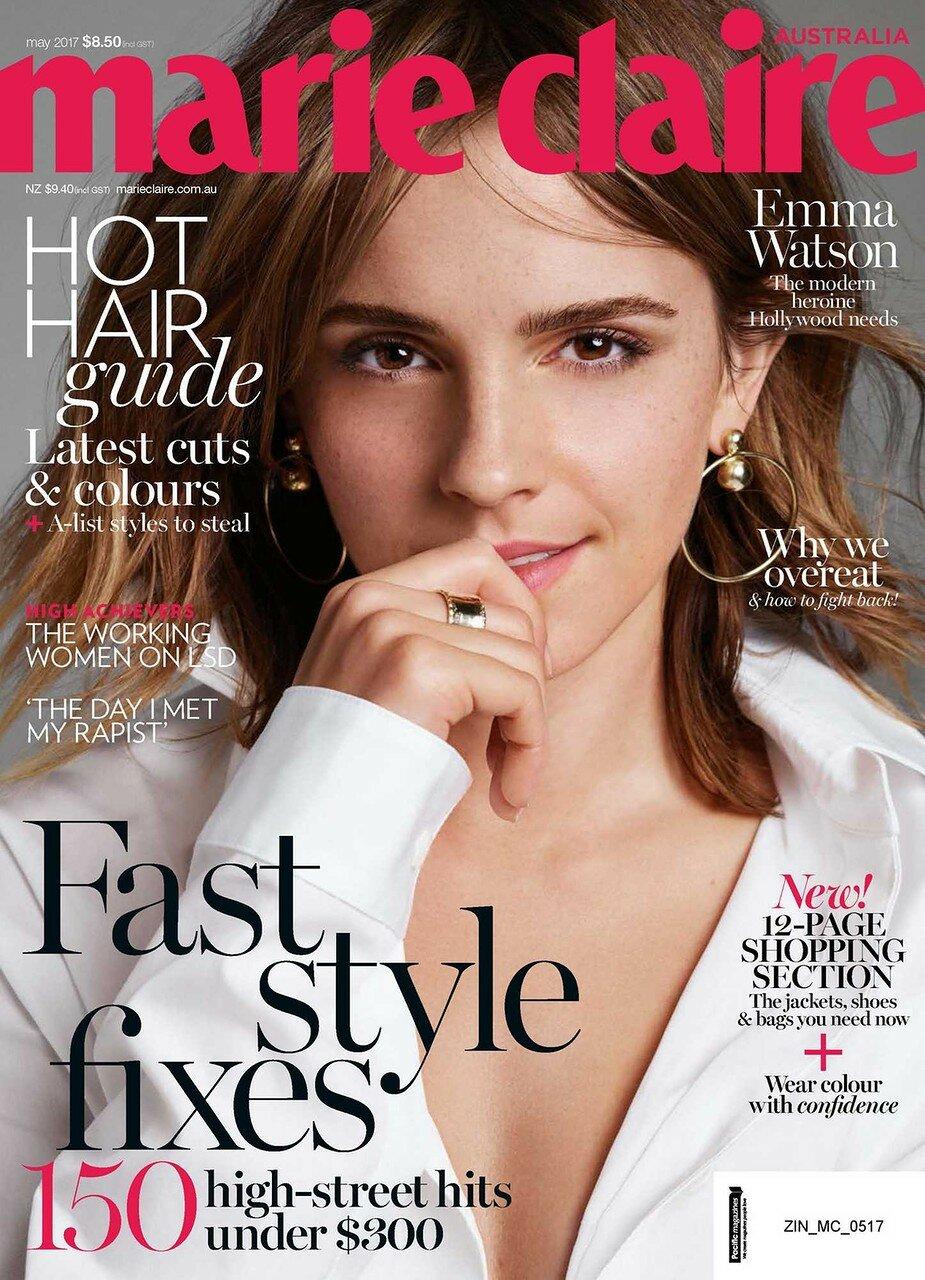Emma-Watson-Marie-Claire-Australia-May-2017-01.jpg
