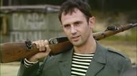 Золотой капкан (сериал) (2010/DVDRip/AVC/WEBRip)