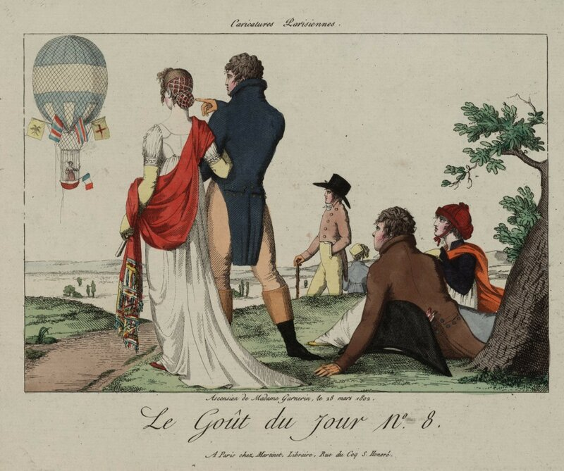 air-balloon-ascension-of-madame-garnerin-march-28-1802-1024x856.jpg