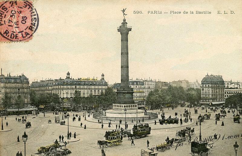 la-Bastille.jpg