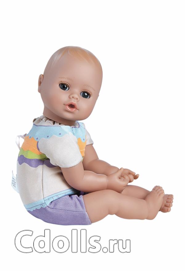 adora-vinyl-baby-doll-bath-time-baby-frog-04.jpg