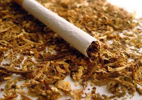 В Молдове вводят новые запреты для борьбы с табакокурением