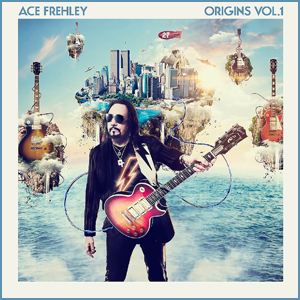 Ace_Frehley_16.jpg