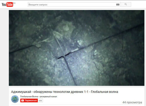 https://img-fotki.yandex.ru/get/113961/12349105.62/0_8fdc0_c7d1103d_L.jpg