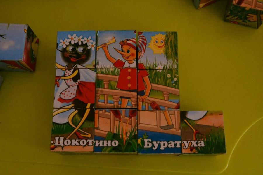 Подборка интересных и веселых картинок 14.07.16
