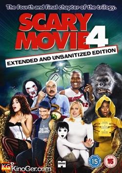 norbit stream movie4k