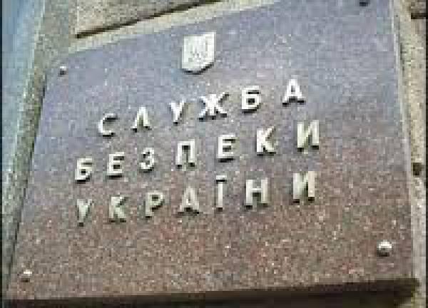 Мы не исключаем силовой сценарий и расширение вооруженной агрессии РФ против Украины, - Скибицкий