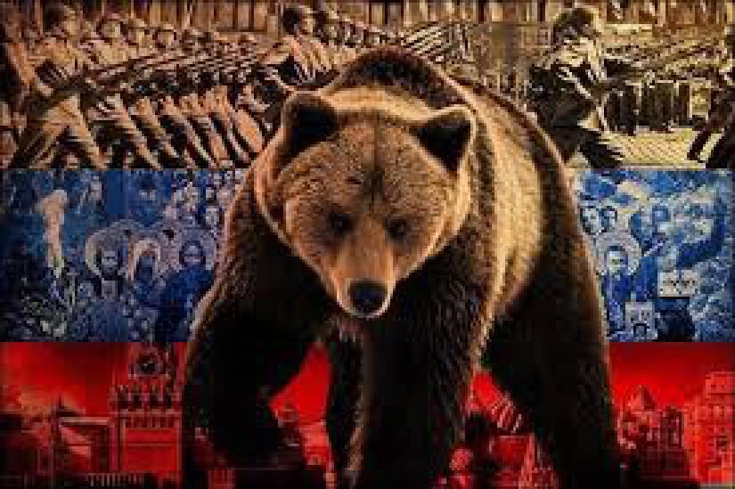 Стратегическая цель Кремля - избавиться от крымско-татарского народа на территории Крыма, - Фейгин. ВИДЕО