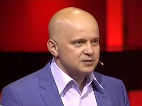 Появились новые заложники: В СБУ попросили украинских граждан осторожно посещать оккупированный Донбасс