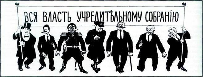 18 января - День прорыва блокады Ленинграда!