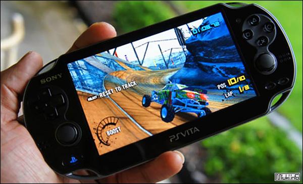 Выдержит ли Япония конкуренцию с США в игровой индустрии?