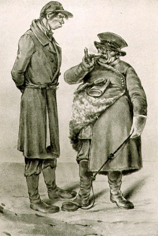 Selifan-i-Petrushka-Hudozhnik-P-Boklevskij.jpg