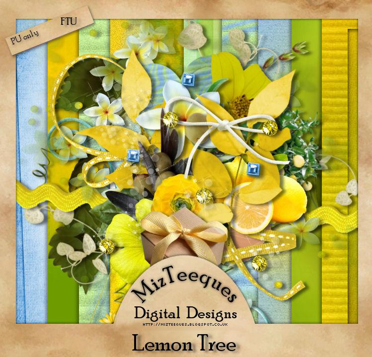 Miz_LemonTree_preview.jpg