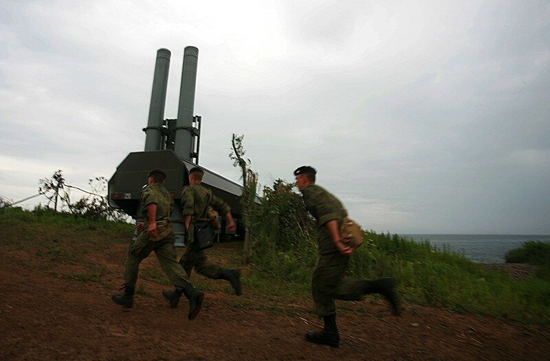 Coastal Missile Systems 0_204ff4_b9fac221_XL
