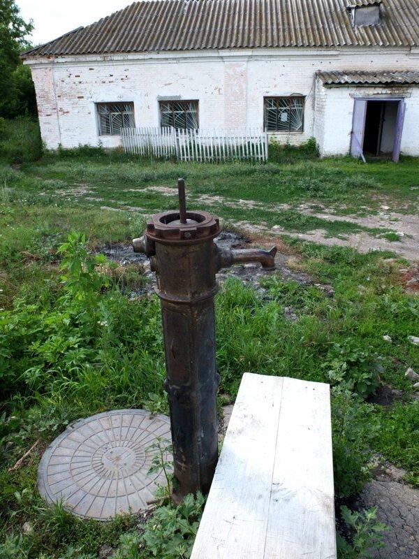 Сергиевск, челно-вершины 298.JPG