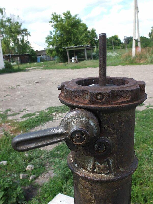 Сергиевск, челно-вершины 300.JPG