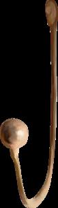 вешалка