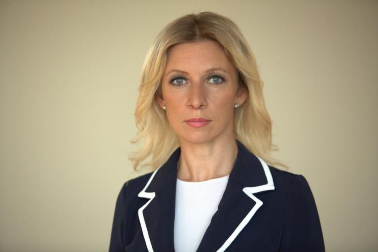 Нужны  серьезные подвижки состороны столицы Украины  для урегулирования вДонбассе— МИДРФ