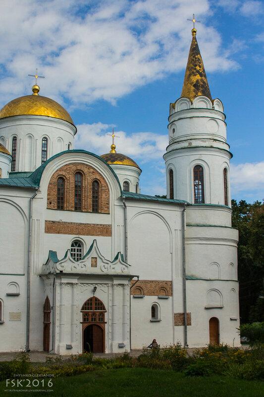 Chernihiv-25.jpg