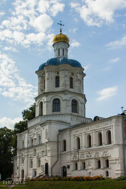 Chernihiv-27.jpg