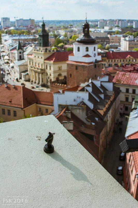 Lublin-274.jpg