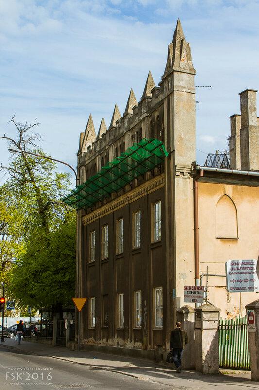 Lublin-317.jpg