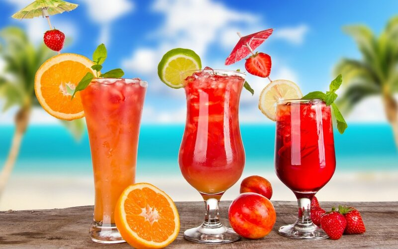 delicious-beach-cocktails-1440x900-wide-wallpapers.net.jpg
