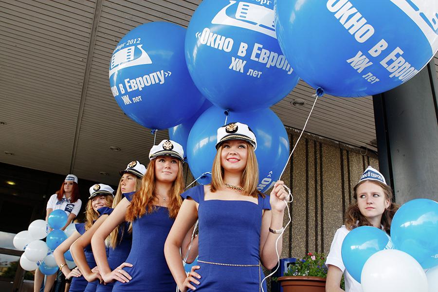 Победителей фестиваля русского кино «Окно вЕвропу» объявили вВыборге