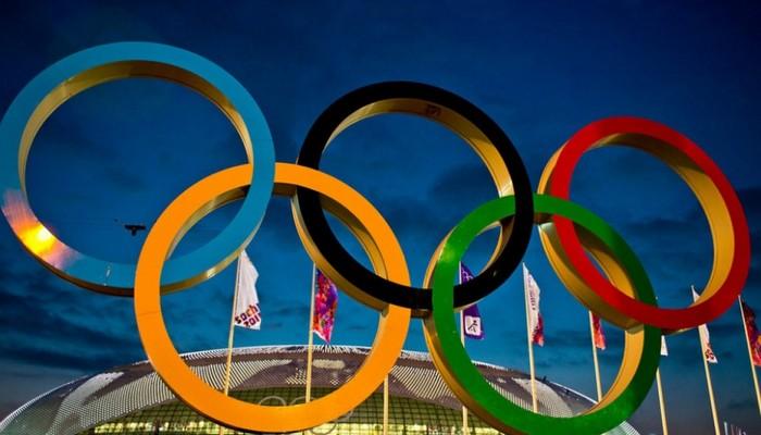 НаПаралимпиаду-2016 поедут 172 украинских спортсмена