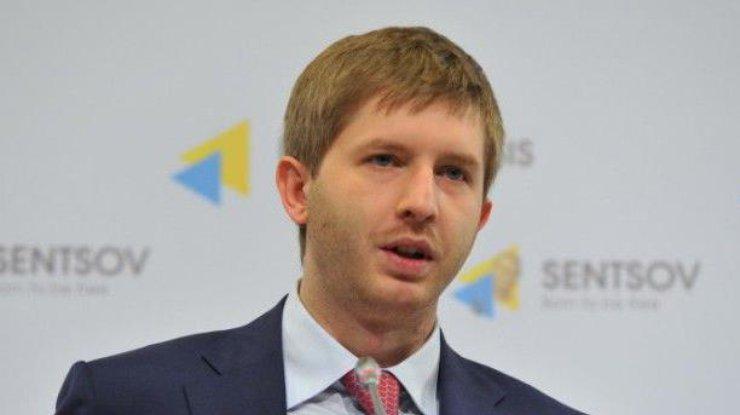 Руководство разрешило украинцам самостоятельно покупать зональные счетчики
