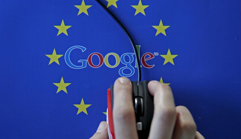 Компания Google соединит Android иChrome