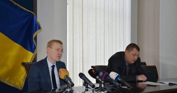 Дело орезонансном убийстве вКривом Озере направлено всуд