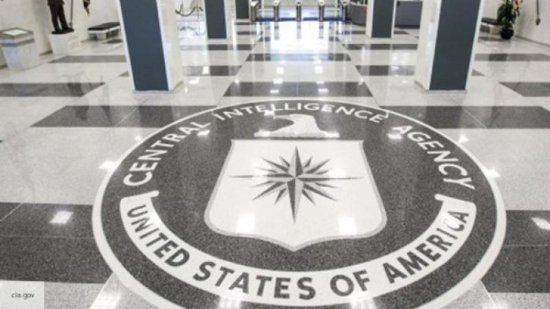 Начальник ЦРУ заявляет, что резко предупредил русских коллег поповоду кибератак
