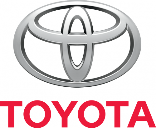 Microsoft и Тойота договорились осотрудничестве