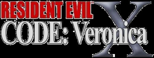 Оружие Resident Evil Code: Veronica 0_151fc5_b363213c_L