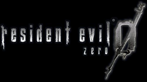 Оружие Resident Evil Zero 0_151fca_4117ee3f_L