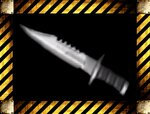 Оружие Resident Evil Code: Veronica 0_156ff4_98b66149_S