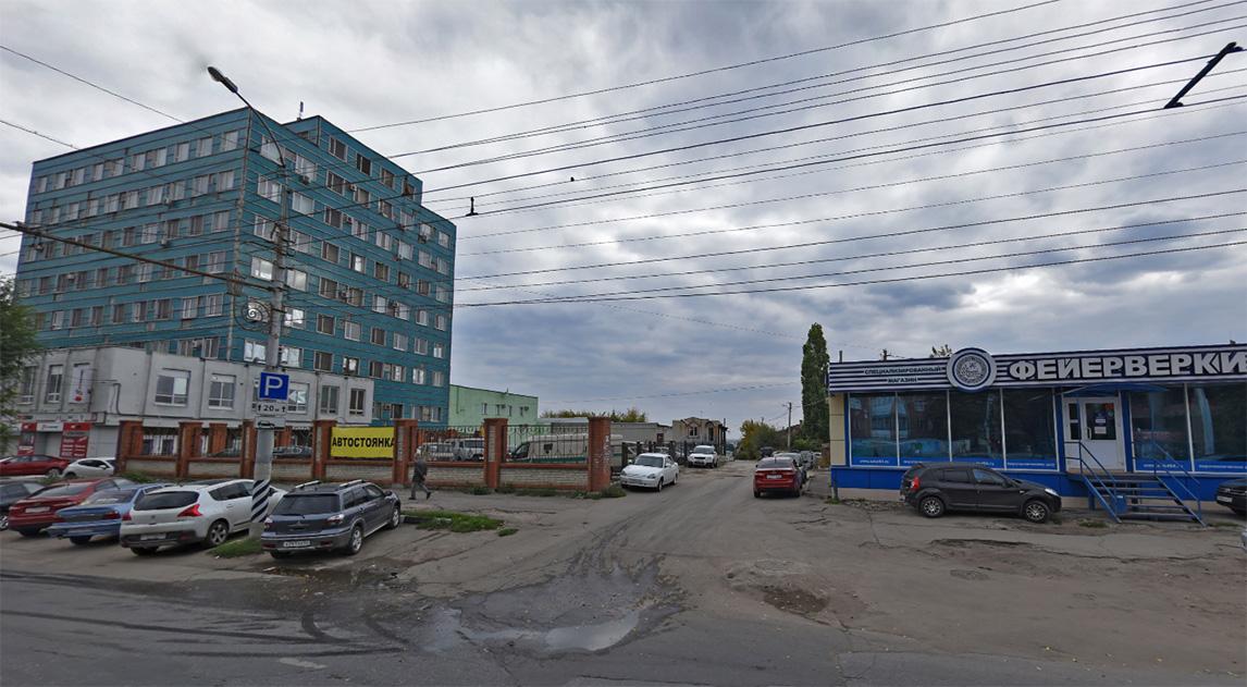 Электроснабжения Ваших объектов в Пугачевская 2-я улица электроснабжение молочно-товарной фермы
