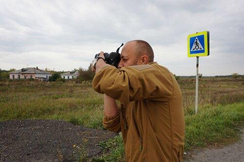 Остановки в Барабинске и Носов