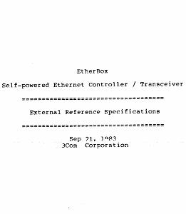 Техническая документация, описания, схемы, разное. Ч 1. - Страница 2 0_15887d_153e9c8d_orig
