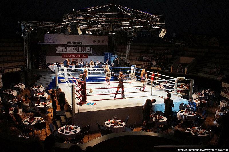 63. Тайский бокс в Крыльях. 20.12.13.доп.02..jpg