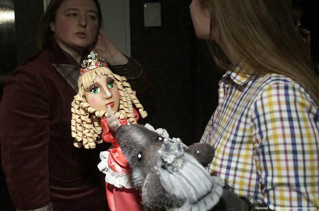 Зима. Щелкунчик. Театр кукол. 15.12.16.31..jpg