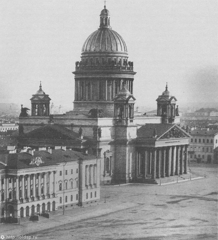 1861.jpg