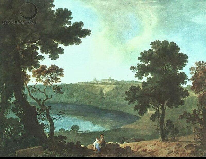 2 Wilson_Lake-Albano-and-Castel-Gandolfo-1754.jpg