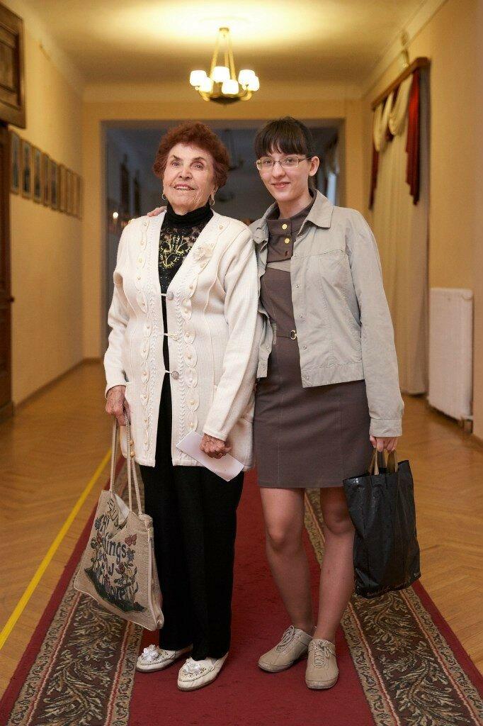 Творческий вечер Стаса Садальского в Ставрополе, 28.05.2016