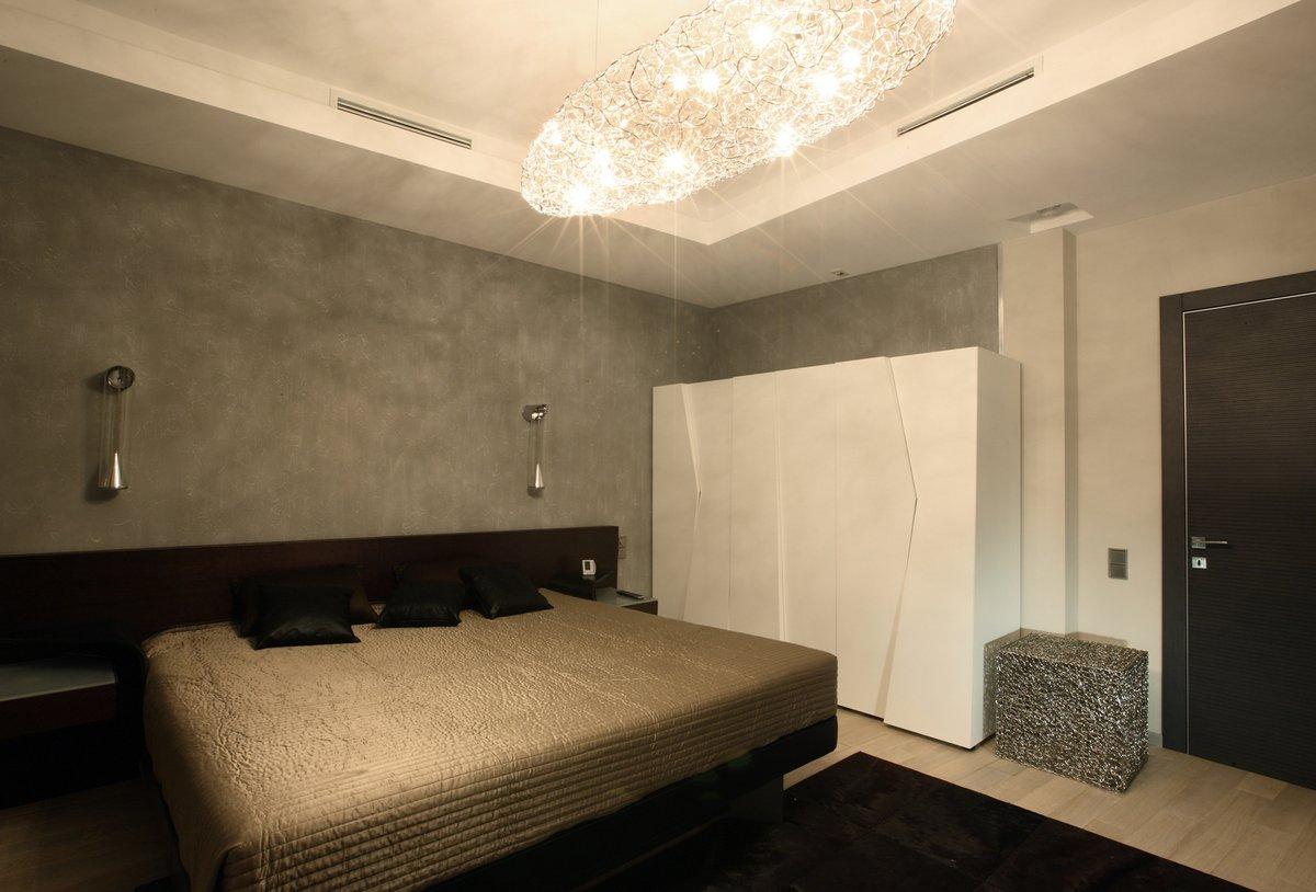 AD Studio, квартиры в Алфх Парусах фото, проекты AD Studio, квартира для молодой пары фото, современные интерьеры квартир фото