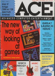 Журнал: ACE (Advanced computer entertainment) 0_1b150b_ac37f1a7_orig