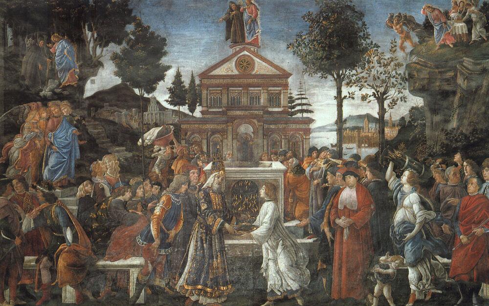 A tentação de Cristo por Sandro Botticelli.jpg